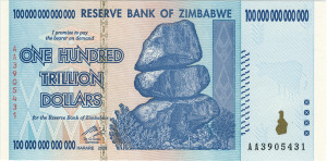 Zimbabwe_$100_trillion_2009_Obverse